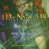 Mix Naija 2014 Vol.2 By DJ SEVEN