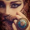Download اغنية_محمد_فؤاد_-_يا_اصلى_2015_من_الالبوم_القادم.mp3 Mp3