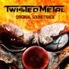 Twisted Metal (2012) — Ready to Die