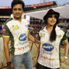 Veer Marathi Theme Song Celebrity Cricket League Mp3