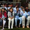 Telugu Warriors Theme Song Celebrity Cricket League