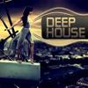 Grits - My Life Be Like (Deep House Remix)