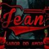 MC JEAN - SABOR DO AMOR [ JEAN DOMINGUES ]