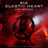 Sia - Elastic Heart (Danny Mart 2015 Remix) FREE DOWNLOAD