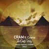CRAM - The Only Way feat. Cosma (Supacooks Remix)[LoveStyle Records]