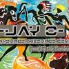 Jay.o-jayolingo(Wizolingo cover)prod.by Big Braine