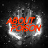 Tommy Trash & Burns ft. Bell Biv Devoe - About Poison (Stereo Troopers Mashup)