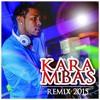 Tank - Shots Fired  Feat. Chris Brown Dj Karambas 2015