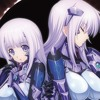"""Muv-Luv Alternative: Total Eclipse ED #2 - Revise the World """"GUITAR COVER"""" By Rob A. Ranowsky"""