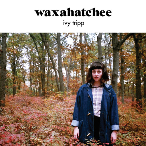 "Waxahatchee ""Under a Rock"""