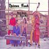 Mark Ronson ft. Bruno Mars Uptown funk (Cover By Nova Stars Band ft. Gal De Paz)