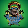 Ganjaman 2015 - Alfonz.mp3