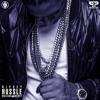 Download No Nigga Like Me (feat. Trae Tha Truth) Mp3