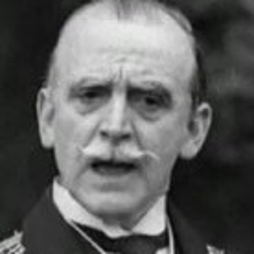 Alfie Byrne - Dublin's longest serving Lord Mayor and Champion of the Poor