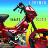 Sabato Jovanotti - Drmoonset remix