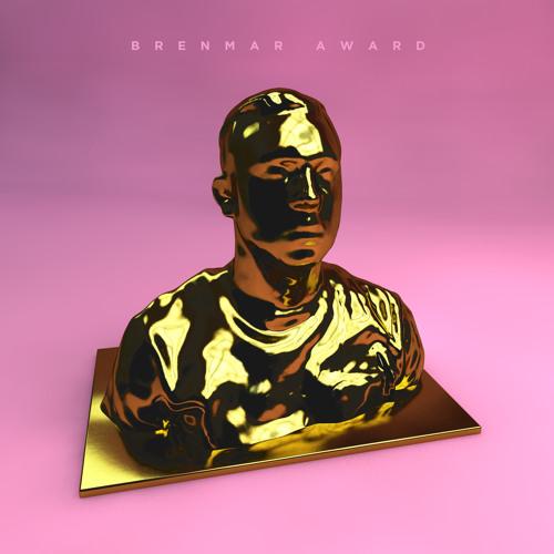 Brenmar - Award feat. Dougie F