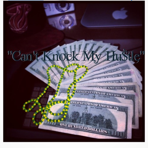 Pockets Full Of Papers (Prod By: Keytone & iky)
