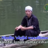 Shollu Ala Khairil Anam - Fanin Asy - Syauqy Duta Sholawat