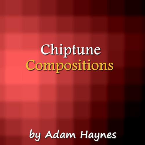 Chiptune #1