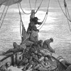 "Coleridge's ""Rime of the Ancient Mariner"" Part 2"