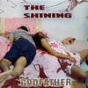 Godfather The Shining