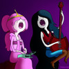 Download Im Just Your Problem (Adventure Time Cover) Mp3