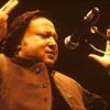 Fasl e Gull Hai (Remix) Ustad Nusrat Fateh Ali Khan mp3
