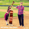Lagu Original- All About That Bass - Meghan Trainor Covered by Tiffany Alvord Ft. Tevin