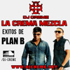 Exitos De Plan B