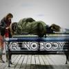 AntiCast 164 – Mr. Nobody