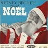 Sidney Bechet - Blues du Papa Noel