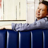 The Most Played artist ever on BBC Introducing on 6 Music-Tom Robinson Best of 2014 Show