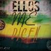 03 - Ellos Me Dicen - La Voz Versatil (Prod.By Real Music & Ab Music)