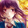 Diagnosis: Lovesickness - Tomatsu Haruka