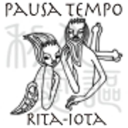 PausaTempo150125