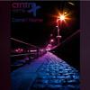 [EDM] Comin' Home - City and Colour (Cyntrix Remix) [FREE DOWNLOAD]