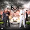 Money Mafia -