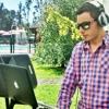 Mix Reggaetón Vol 2 - Dj Yubert Alexis ( Temuco - Chile )