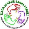 Lagu APP dan Tahun Syukur 2015 KAJ: Tiada Syukur Tanpa Peduli
