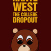 Kanye West College Dropout Type Beat