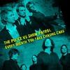 Snow Patrol & The Police - Every Breath You Take (Mix)