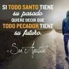 Yo te amo-Elvis Martinez