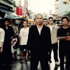 [HOT] Đừng Nói Tao Mất Dạy - Wowy Ft. Nah & Thái VG
