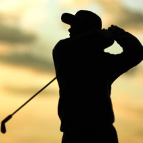 PE #008 Golf Injuries And Performance Improvement. An Interview With Matt Green