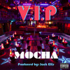 VIP (Prod. By Jack Ellis)