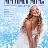 Mamma Mia! The Movie Soundtrack - 08. Gimme Gimme Gimme (Sung By Amanda Seyfried)