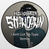 Rae Sremmurd - Nø Type (Helicopter Showdown Remix) [FREE DOWNLOAD]