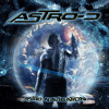 Dimat & Astro-D - Psytraveler (feat. Athena Etana)