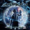 Astro-D - Night Sun