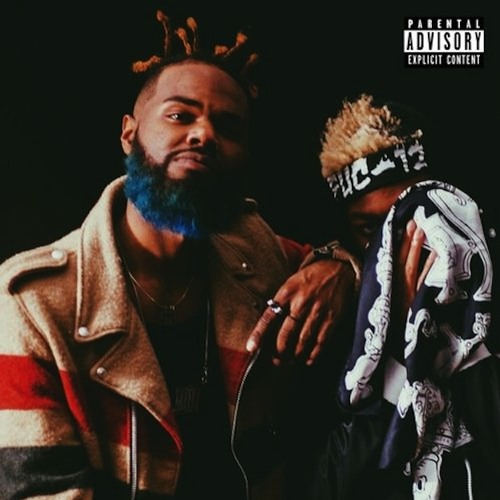Rome Fortune & OG Maco – Pay Rent